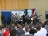 2014-school-concert-1