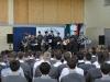 2014-school-concert-6