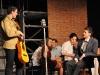musical-2013-191