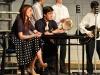 musical-2013-260