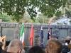 gallipoli-commemoration-24-04-15-67