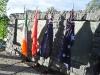 gallipoli-commemoration-24-04-15-81