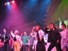 grease-musical-26-11-14-12