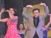grease-musical-26-11-14-42