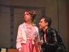 grease-musical-26-11-14-53