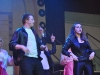 grease-musical-26-11-14-83
