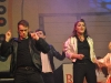 grease-musical-26-11-14-84