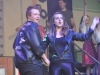 grease-musical-26-11-14-91
