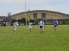 senior-gaelic-final-06-03-15-21