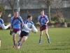 senior-gaelic-final-06-03-15-22