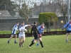 senior-gaelic-final-06-03-15-23