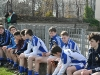senior-gaelic-final-06-03-15-27