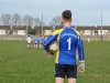 senior-gaelic-final-06-03-15-42