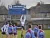 senior-gaelic-final-06-03-15-49