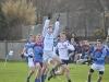 senior-gaelic-final-06-03-15-60