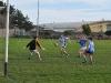 senior-gaelic-final-06-03-15-70