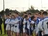 senior-gaelic-final-06-03-15-76