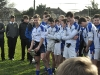 senior-gaelic-final-06-03-15-85
