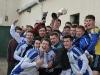 senior-gaelic-final-06-03-15-93