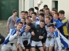 senior-gaelic-final-06-03-15-98