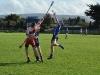 senior-hurling-county-final-22-10-13-108