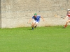 senior-hurling-county-final-22-10-13-114