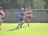 senior-hurling-county-final-22-10-13-121