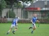 senior-hurling-county-final-22-10-13-13