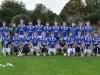 senior-hurling-county-final-22-10-13-2