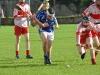 senior-hurling-county-final-22-10-13-53