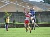 senior-hurling-county-final-22-10-13-55
