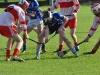 senior-hurling-county-final-22-10-13-62