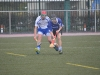 senior-hurling-final-006