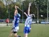 senior-hurling-final-079
