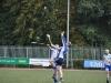 senior-hurling-final-083