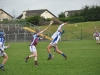 leinster-senior-hurling-final-2013-044
