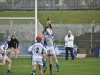 leinster-senior-hurling-final-2013-047