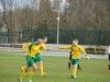 senior-soccer-semi-final-2015-121