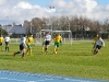 senior-soccer-semi-final-2015-13