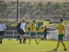 senior-soccer-semi-final-2015-37