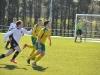 senior-soccer-semi-final-2015-44