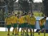 senior-soccer-semi-final-2015-50