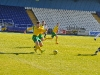 senior-soccer-semi-final-2015-54