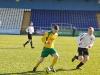 senior-soccer-semi-final-2015-55