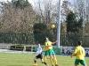 senior-soccer-semi-final-2015-68