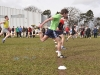 sports-day-14-03-13-10