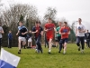 sports-day-14-03-13-130