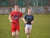 sports-day-14-03-13-135