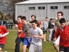 sports-day-14-03-13-160