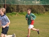 sports-day-14-03-13-7